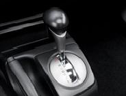 votre voiture avec bo te automatique ou manuelle. Black Bedroom Furniture Sets. Home Design Ideas