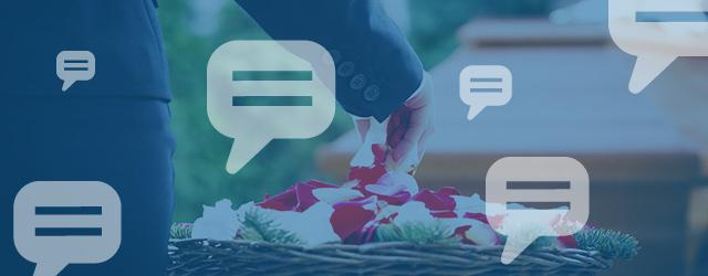 Quand souscrire à un contrat d'assurance obsèques?