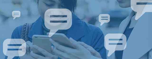 Est-ce que tous les smartphones sont tactiles?