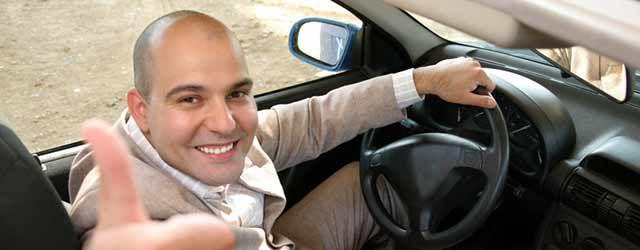 Allianz : réduction de la prime d'assurance automobile en 2015