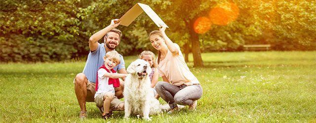 Comment tre indemnis apr s un sinistre naturel chez soi - Comment choisir son assurance habitation ...