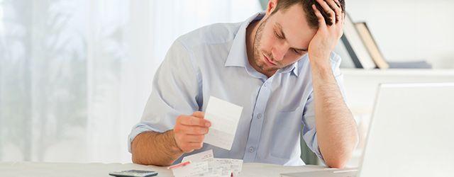 compte bancaire, auto-entrepreneurr