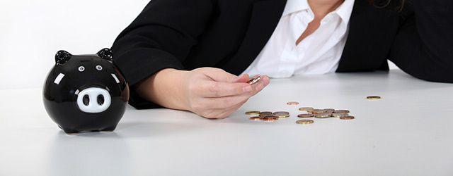 Le taux du Plan Épargne Logement (PEL) chute, lui aussi!