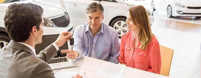 leasing automobile ou cr dit auto lequel choisir. Black Bedroom Furniture Sets. Home Design Ideas