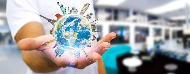 investir international