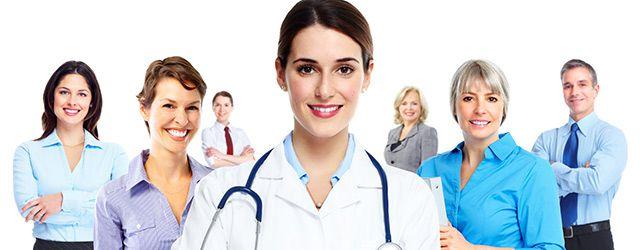 mutuelle santé salariés