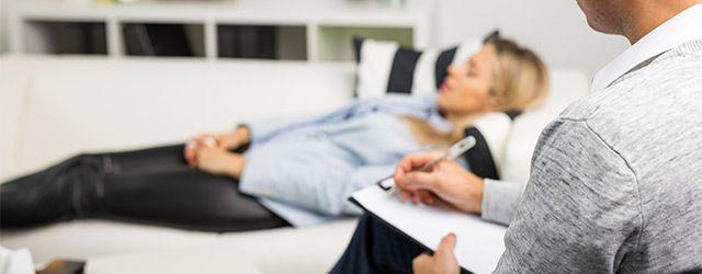 Comment les assurances sant prennent elles en charge les troubles psychologi - Comment choisir son assurance habitation ...