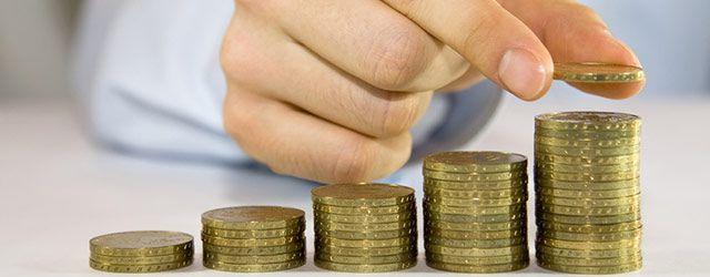 Transférer son épargne : ce qu'il faut savoir avant de changer de banque