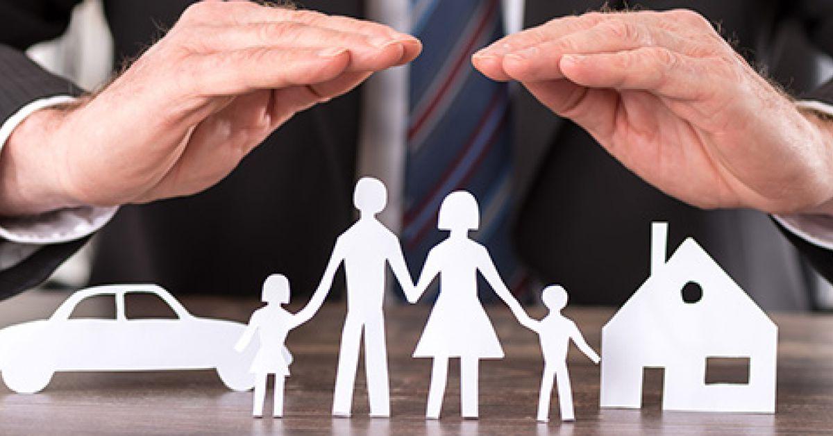 Dans quel cas peut on changer d assurance habitation - Comment choisir son assurance habitation ...