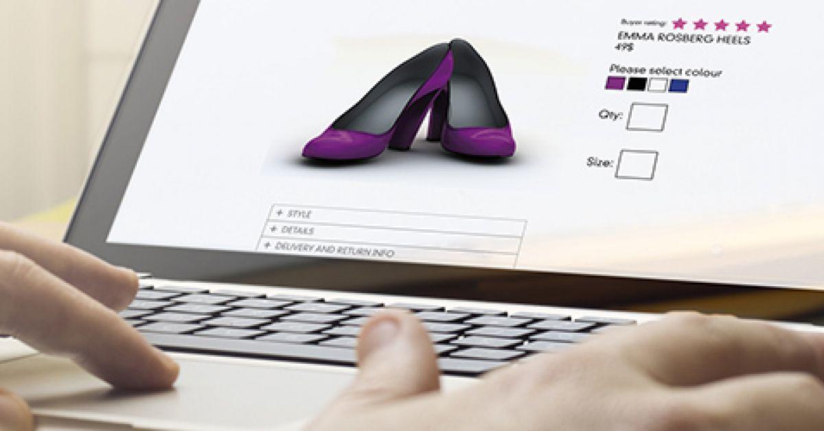 comment acheter en ligne en toute s curit avec votre carte bancaire. Black Bedroom Furniture Sets. Home Design Ideas