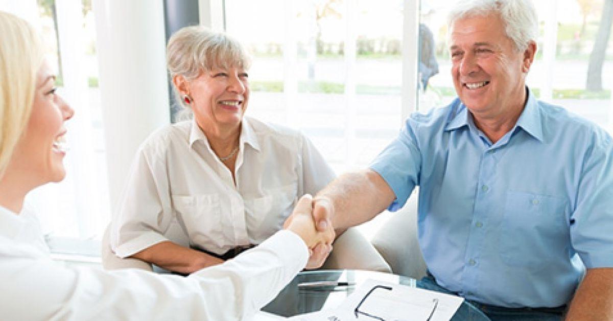 conseil retraite gratuit  retrait ce n 39 est pas une vie michederennes  les 50 meilleures