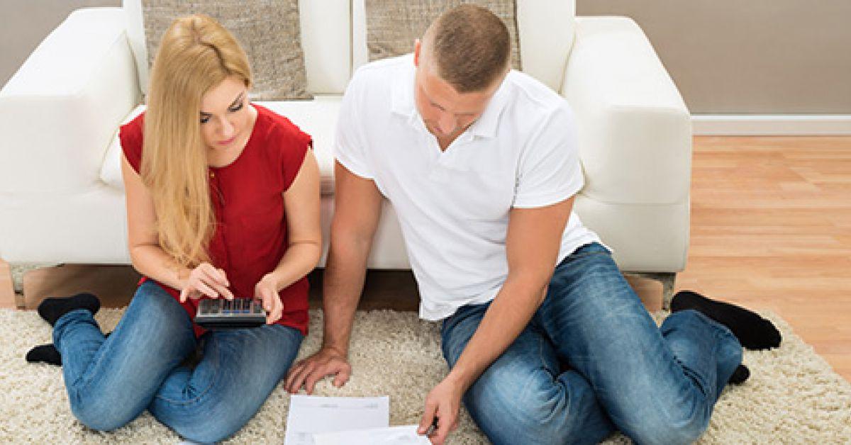 combien vous co te r ellement un compte bancaire inactif. Black Bedroom Furniture Sets. Home Design Ideas