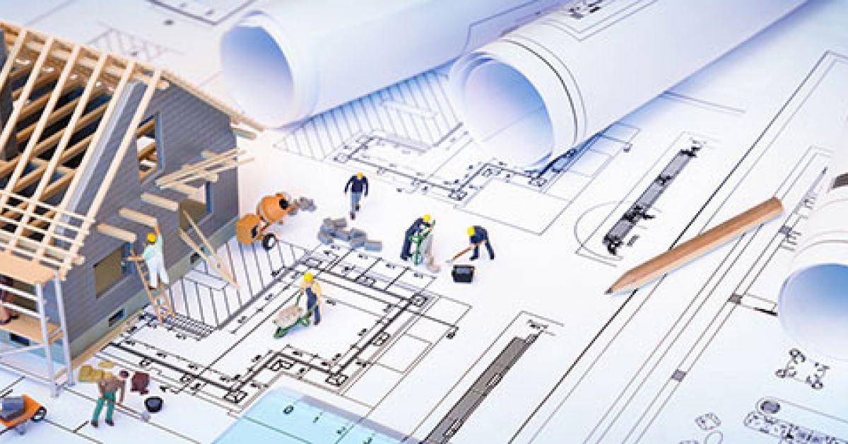 comment savoir si le constructeur de votre maison est en infraction. Black Bedroom Furniture Sets. Home Design Ideas