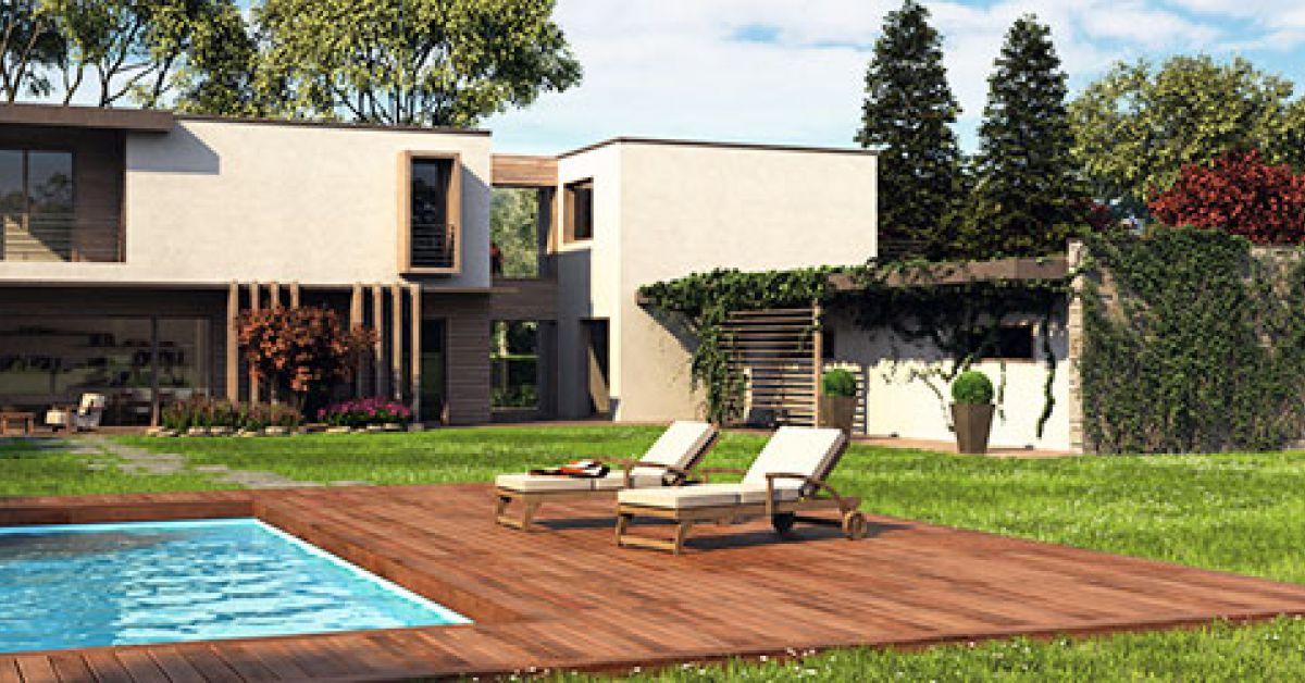 faut il investir dans une r sidence secondaire. Black Bedroom Furniture Sets. Home Design Ideas