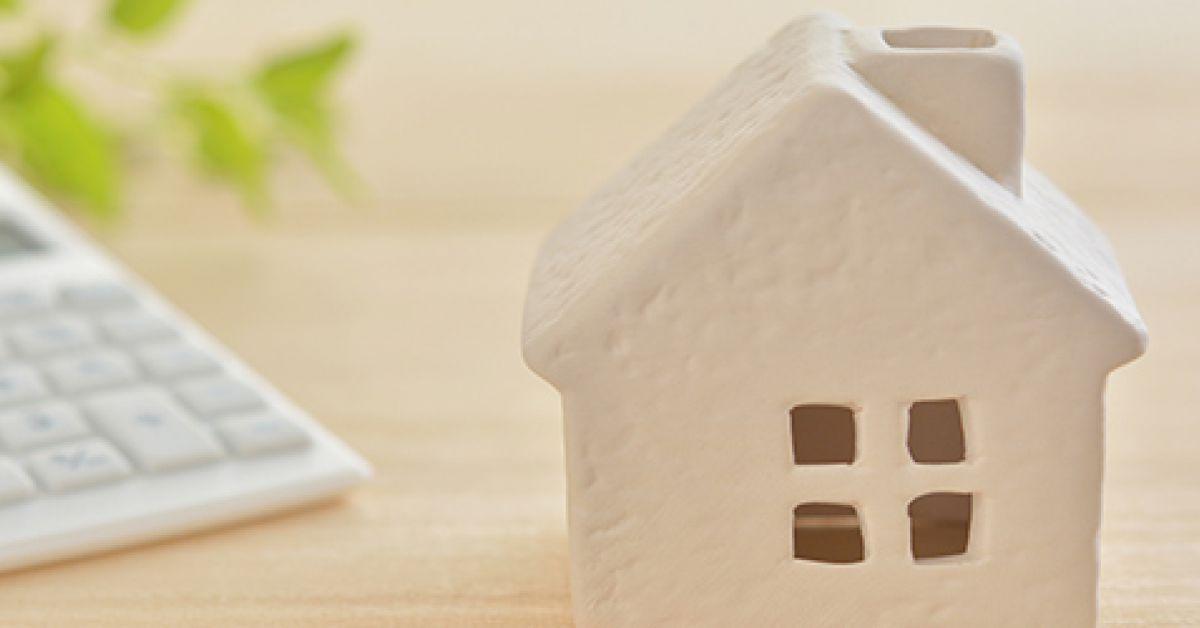 comment fermer un compte bancaire dans cet article nous vous donnons toutes les r ponses. Black Bedroom Furniture Sets. Home Design Ideas