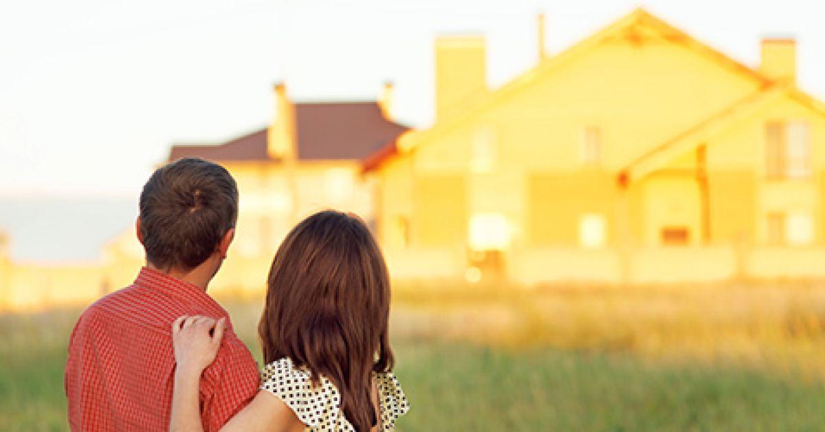 comment estimer la valeur de votre bien immobilier. Black Bedroom Furniture Sets. Home Design Ideas