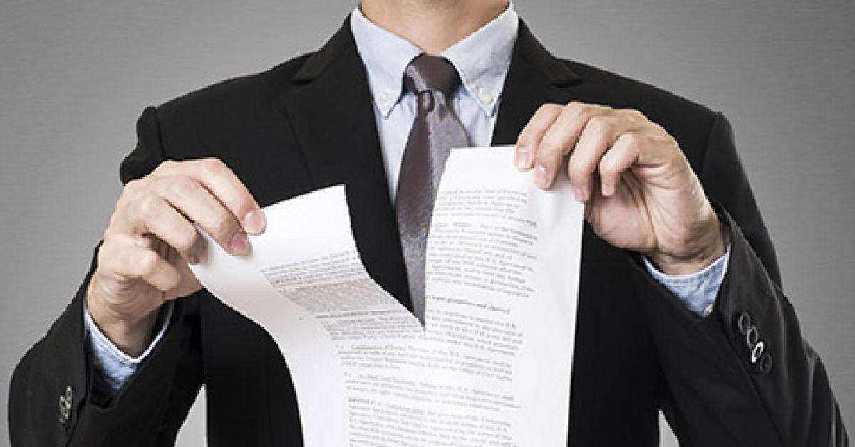 Assurances comment r silier vos diff rents contrats - Comment choisir son assurance habitation ...