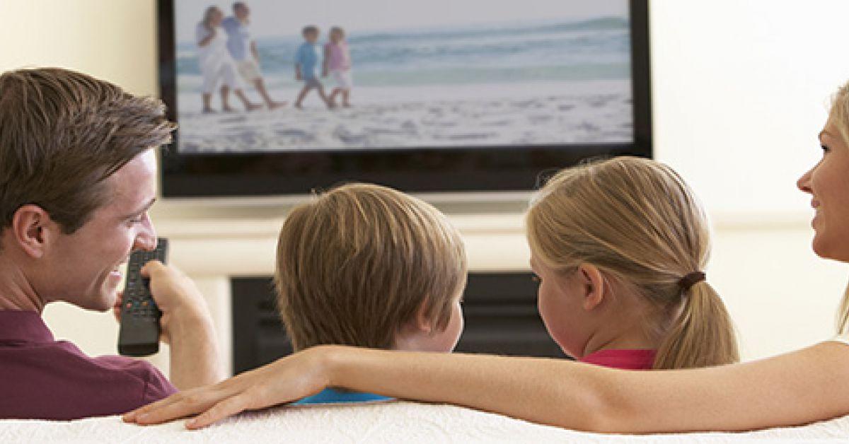 Site de rencontre qui passe a la tele