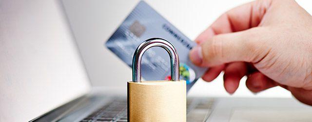 assurance carte bancaire