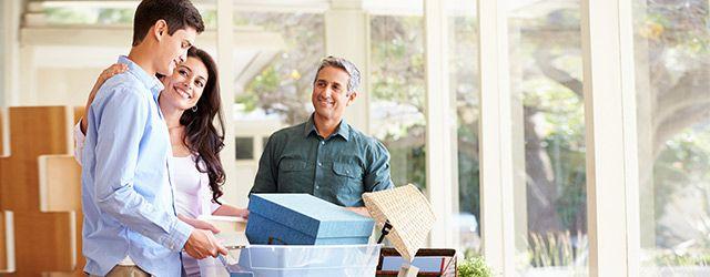 faut il choisir la sci ou l 39 indivision pour acheter un bien immobilier avec son enfant. Black Bedroom Furniture Sets. Home Design Ideas