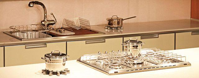 de quoi d pendent les diff rents tarifs de gaz. Black Bedroom Furniture Sets. Home Design Ideas