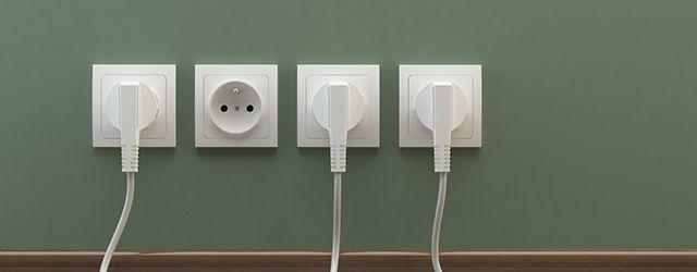 Quelles sont les démarches pour changer votre offre d'électricité?