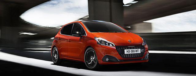 Renault Captur Vs Peugeot 2008 : le duel des SUV compacts