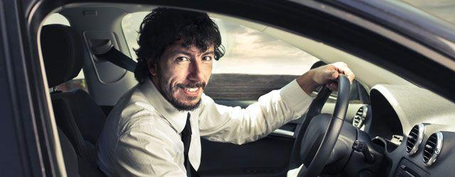 Boite de vitesse automatique ou manuelle