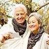 Smartphone pour seniors