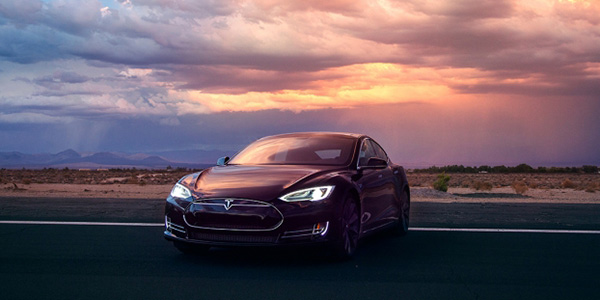 prix d une tesla tesla model tesla model x un prix partir de 90 600 euros tesla model prix. Black Bedroom Furniture Sets. Home Design Ideas