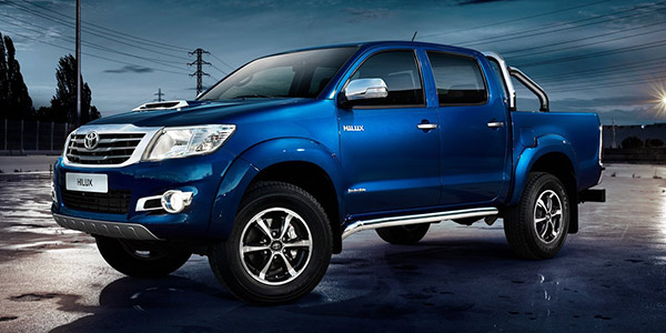 nissan navara ford ranger toyota hi lux et mitsubishi. Black Bedroom Furniture Sets. Home Design Ideas