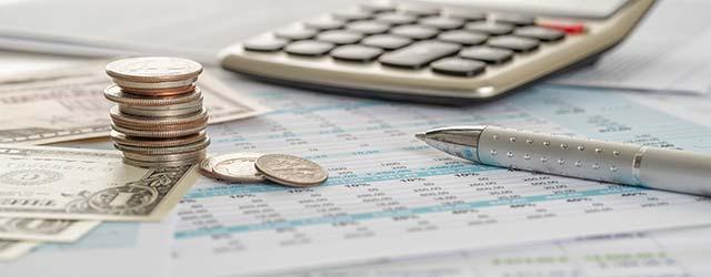 Détenir deux comptes bancaires
