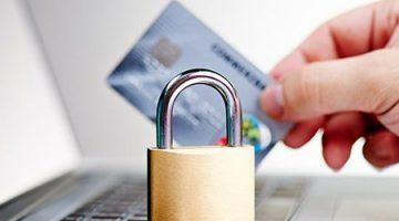assurance-carte-bancaire