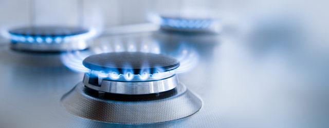 fin du tarif reglementé du gaz