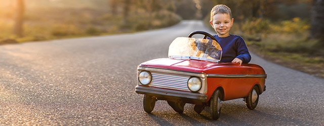 assurance auto jeune