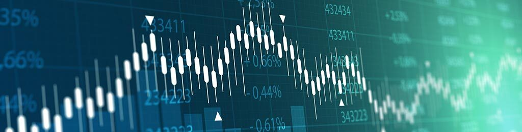 Introduction en bourse du fournisseur eKwateur