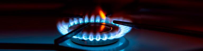 Tarifs réglementés du gaz avril 2021