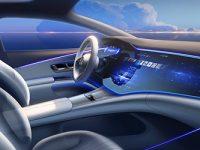 top-voitures-electriques-header