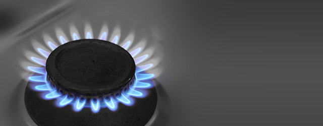 Consommation moyenne gaz Français