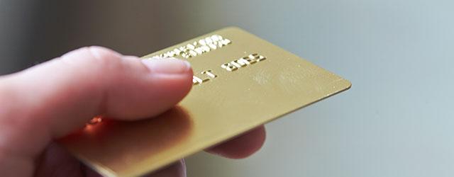 Carte Gold Carte Premier Gratuite