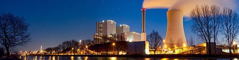 Opinion des français sur l'énergie nucléaire