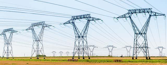 Tarif d'Utilisation des Réseaux Publics d'Electricité (TURPE)