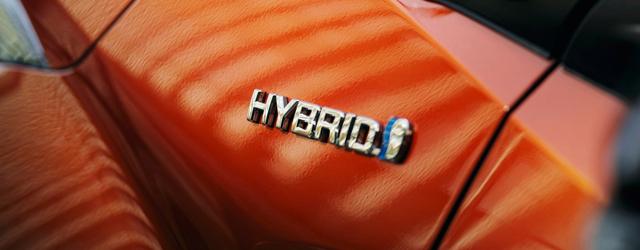 cross-over-hybride