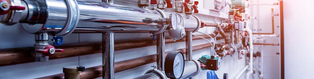 Tarif B2S gaz, ancien tarif pour les professionnels