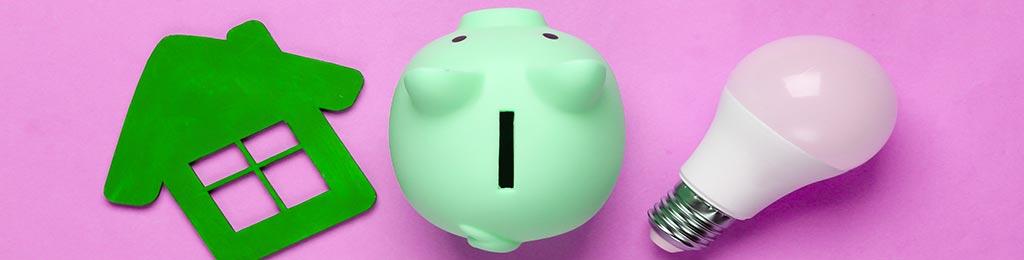 Rallonge de 100€ du chèque énergie