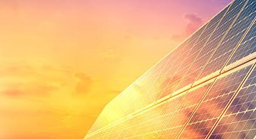 Etats des liens greenpeace sur les énergies renouvelables