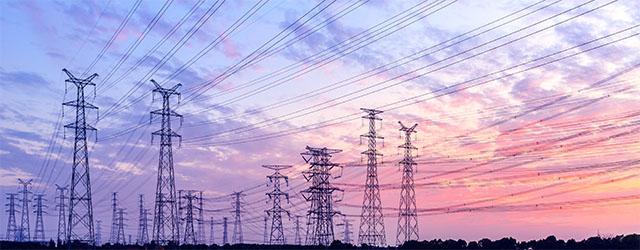 eld électricité