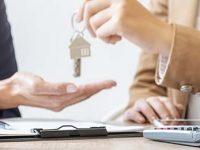 Banque ou courtier crédit immobilier