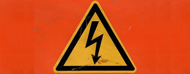Électrisation
