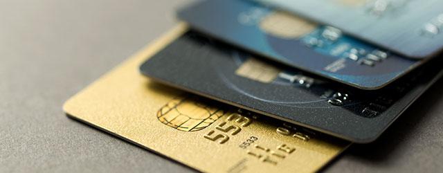 Meilleure carte bancaire en 2021
